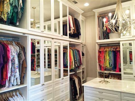 Custom Closets New Orleans by Custom Closets New Orleans Custom Built Closets