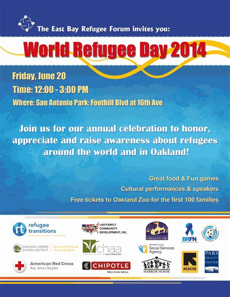 burmese community activities and events burmese community activities and events world refugee day