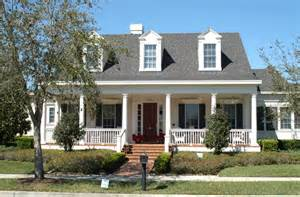 homes for kissimmee fl gorgeous homes for kissimmee fl on homes for rent in