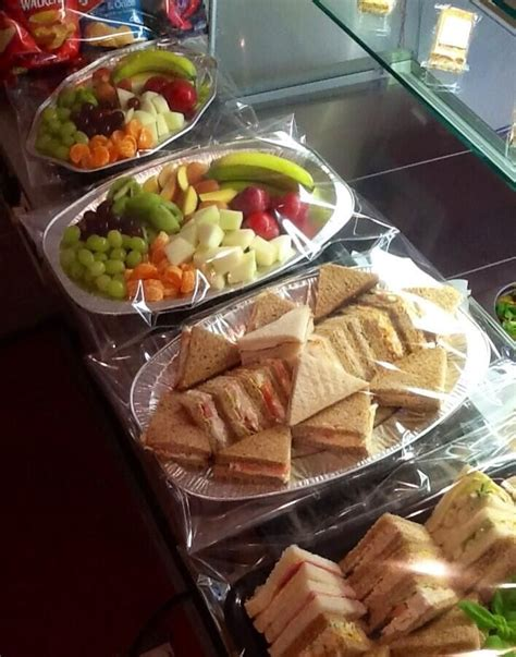 Catering For Lunch catering for business meeting catering business business meeting catering and