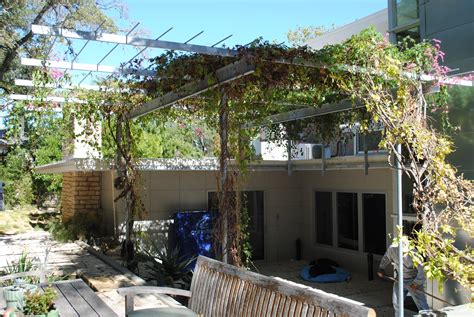 Pergolas Arbors And Trellises Arbors And Pergolas