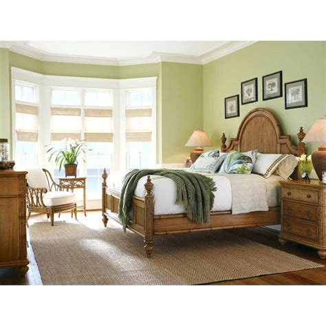 beach themed bedroom furniture beach theme bedroom furniture bed themed dining room sets