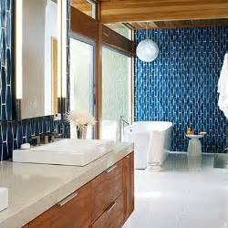 Mobile Vanity Numbers Funky And Functional Modern Bathroom Updates That Are As