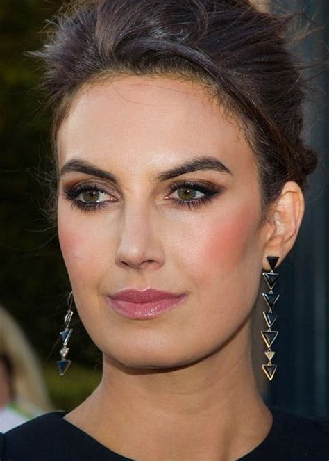 actress elizabeth chambers height elizabeth chambers television personality height weight