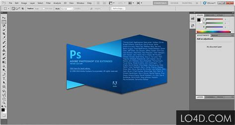 adobe photoshop cs5 free download full version pc adobe photoshop cs6 download