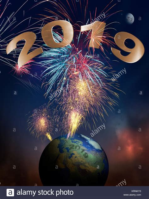 new year in 2019 happy new year 2019 stock photos happy new year 2019