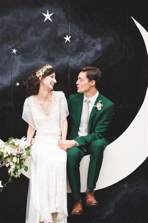 Wedding Backdrop Moon by Ceremony Moon Backdrop 2050656 Weddbook