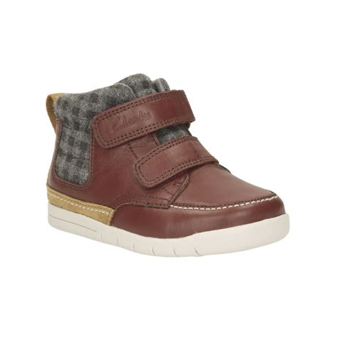 ben fst boys boots shoes by mail