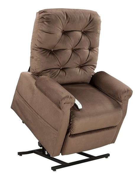 lift recliner chair used ameriglide 325m 3 position lift recliner ameriglide lift chairs