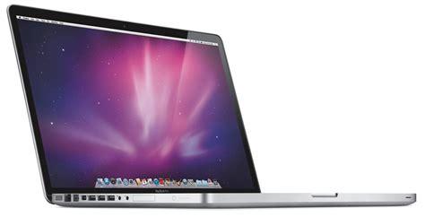 apple macbook pro computer service webshop de
