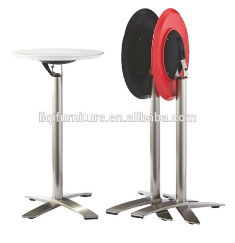 commercial high top bar tables popular commercial high bar table buy cheap commercial