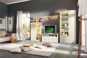 musterring wohnzimmer musterring anbauprogramm mr m 246 bel h 252 bner