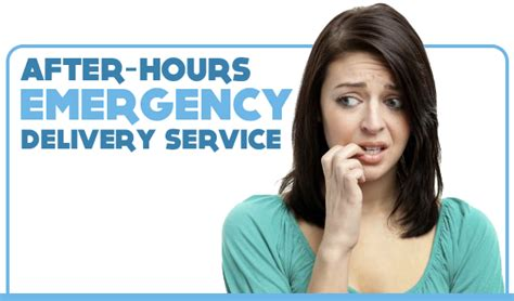 Detox After Hours Houston Tx by After Hours Service