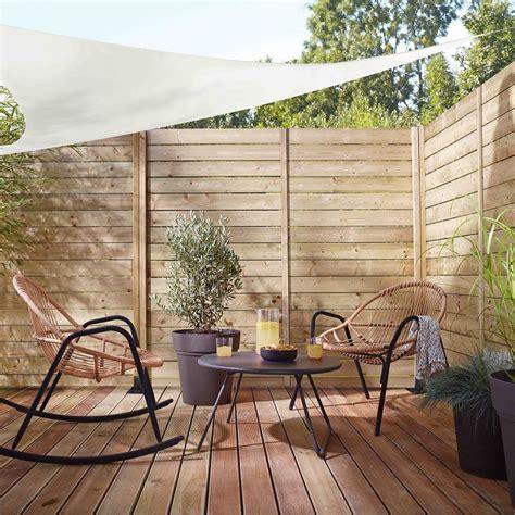 arredo terrazzo ikea arredare il terrazzo con mobili moderni per un outdoor da