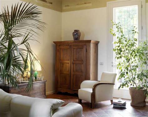 mobili per arredare casa come arredare casa con mobili antichi i consigli per