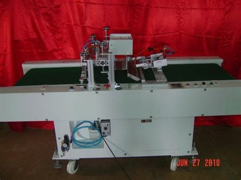 Tray Bagasi Innova Well Co Taiwan 1 auto needle tray seeder in hsinchu hsinchu shih taiwan koyang mechanic corporation