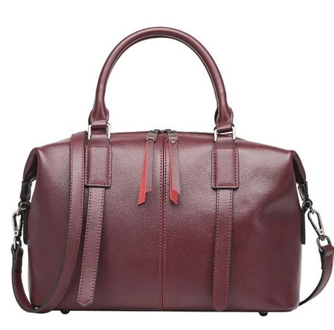 html tutorial the new boston the 25 best ideas about boston bag on pinterest html