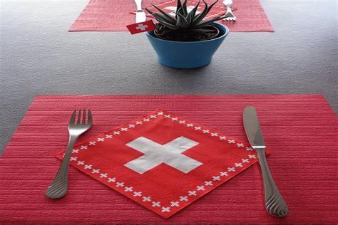 lavoro cameriere svizzera cercasi camerieri in in svizzera thegastrojob
