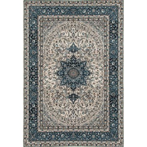 rug shoo rentals world rug gallery traditional high quality medallion design blue 3 ft 3 in x 5 ft