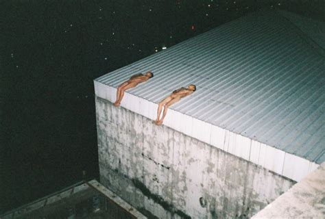 ren hang photography nowhere limited contemporary art ren hang photography nowhere limited contemporary art