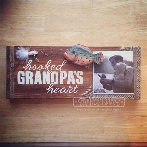 best 25 grandparent gifts ideas on pinterest baby
