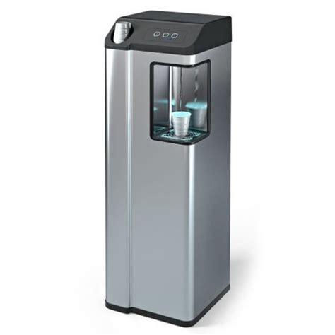 dispenser acqua ufficio dispenser d acqua modello avant wg distributori acqua