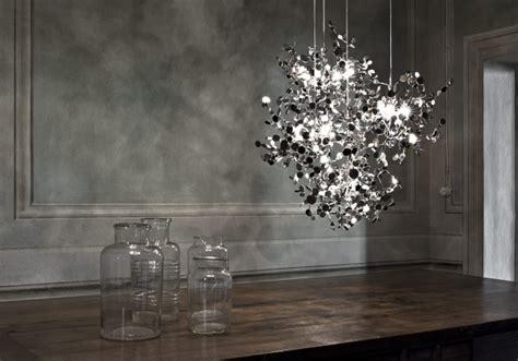 italienische leuchten designer len terzani erzeugen einen herrlichen