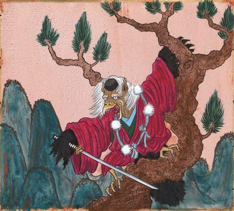 tengu warriors of myth wiki tengu warriors of myth wiki