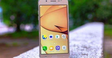 Harga Samsung J5 Update November harga samsung galaxy j5 2016 terbaru november spesifikasi
