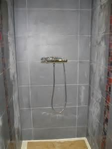 silicone et joints de la salle de bain la construction de fortitou