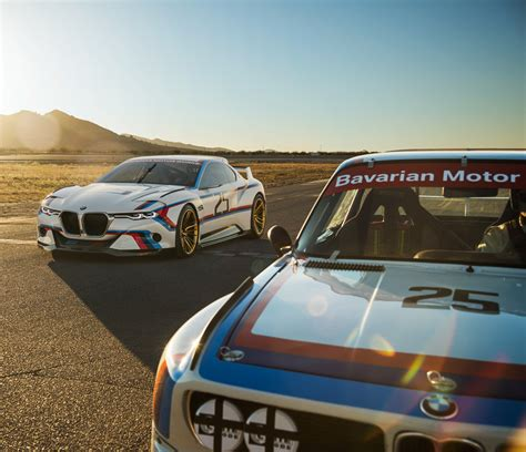 bmw 3 0 cls bmw 3 0 cls hommage r the awesomer