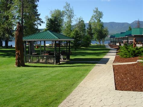 Shuswap Cottage Rentals by Reviews