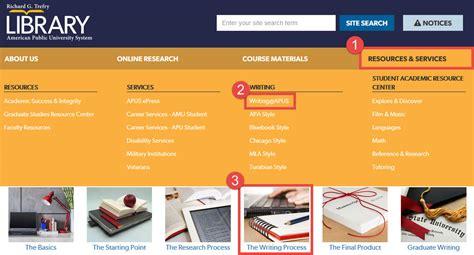 Popular Dissertation Editor Website by Popular Dissertation Editor 187 Your Safest Way