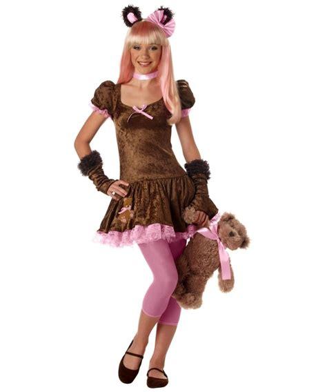 honey bear costume kids halloween costumes