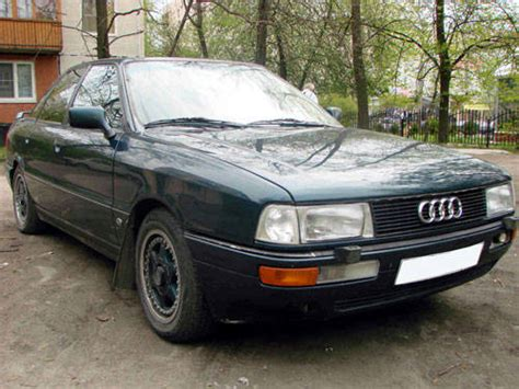 car owners manuals for sale 1991 audi 90 seat position control 1991 audi 90 for sale 2300cc gasoline manual for sale