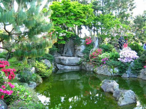 ver imagenes jardines japoneses fotos uruguay jardin japones montevideo