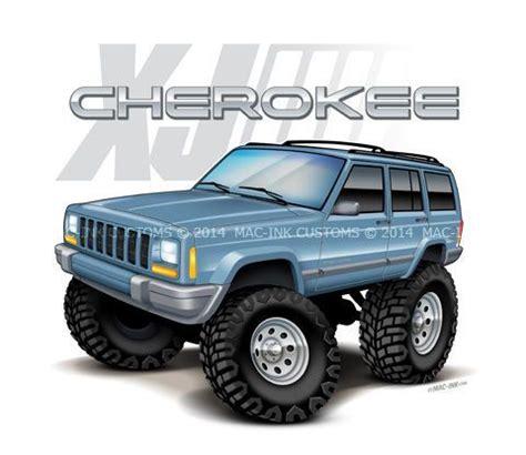 Custom Jeep Emblems 1997 01 Jeep Xj 4x4 Quot Emblem Quot Custom T Shirt 2000