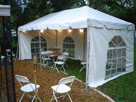 tent for backyard party tent rental miami tent party rental party rental miami