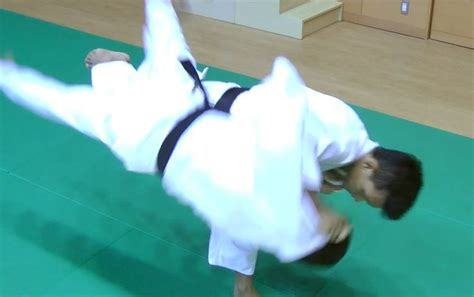 Belt Mata 17 best images about judo on belt wheels and
