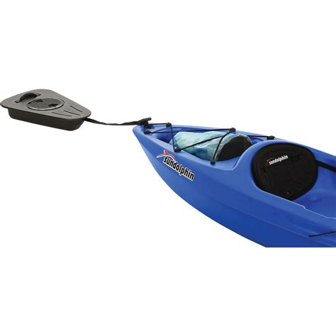 used sun dolphin paddle boat for sale sun dolphin bali 10 sit on kayak dark blue ocean boat