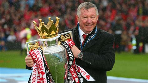 manchester united sir alex ferguson sir alex ferguson how i avoided complacency at manchester