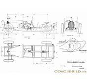 COACHBUILDcom  Corsicas Eight Bugatti T57S Master Pieces