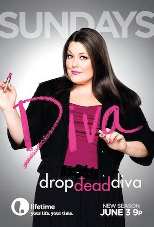 drop dead season 3 episode 12 donovan season 4 for free on 123movies to