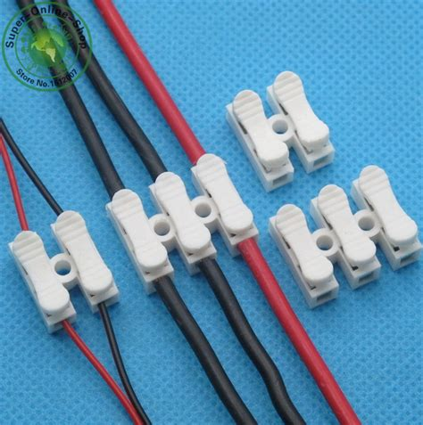 how to use wire connectors cable connectors reviews shopping