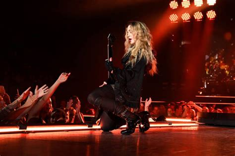 australian tour page 2 rebel heart tour 2015 2016 madonna rebel heart tour by the numbers music gallery