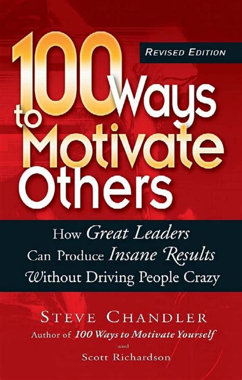 Who Motivate You In Your Search And Provide Moral Support Are Members Of Your 100 Ways To Motivate Others