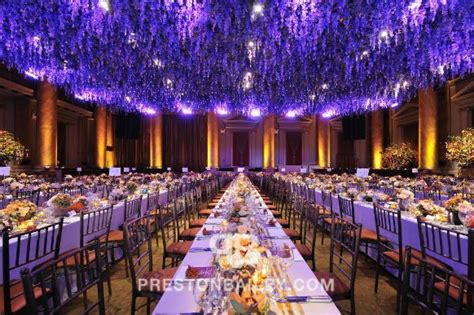 event design how to alluring ceiling decorations prestonbailey com