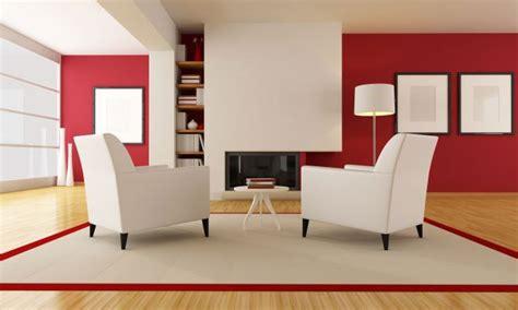 decorar salon blanco y rojo decorar sal 243 n en rojo negro y gris color rojo y blanco