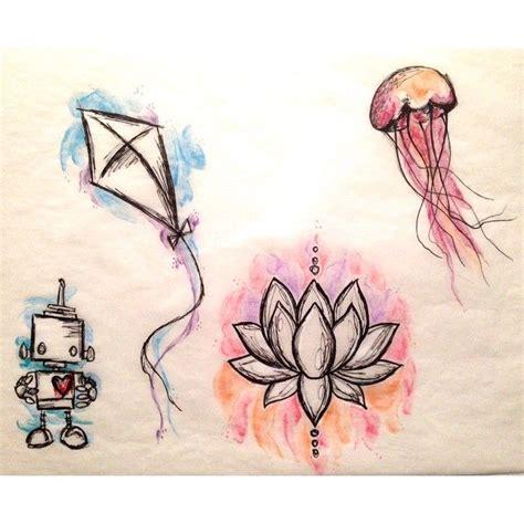 kite tattoo pinterest kite tattoo חיפוש ב google tattoos pinterest