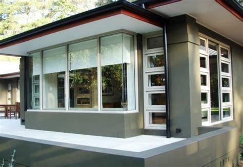 windows inspiration high design aluminium australia